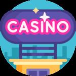 Casino utanför spelpaus - Så funkar det!
